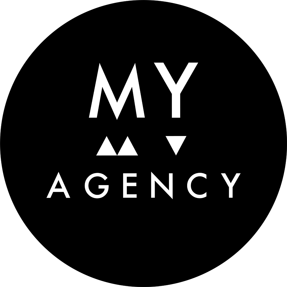 My agency adults