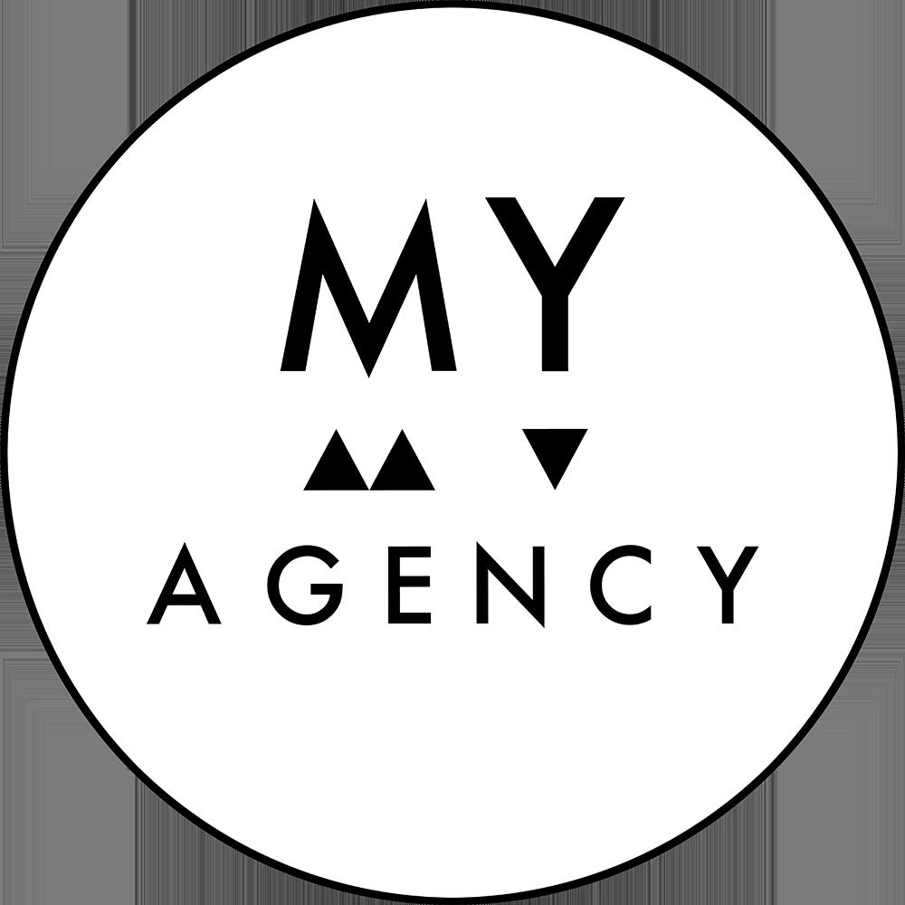 My agency kids